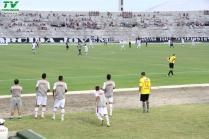 Auto Esporte 1x5 Botafogo (107)