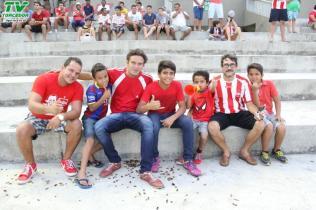 Auto Esporte 1x5 Botafogo (108)