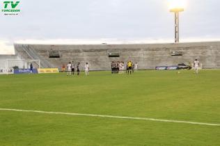 Auto Esporte 1x5 Botafogo (12)