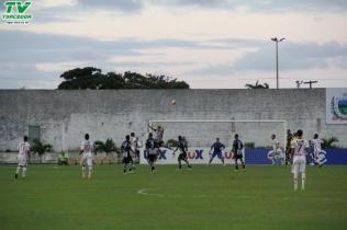 Auto Esporte 1x5 Botafogo (16)