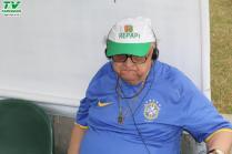 Auto Esporte 1x5 Botafogo (31)