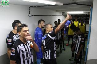 Auto Esporte 1x5 Botafogo (36)