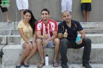 Auto Esporte 1x5 Botafogo (4)