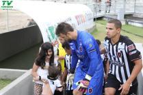 Auto Esporte 1x5 Botafogo (41)