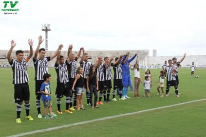 Auto Esporte 1x5 Botafogo (43)