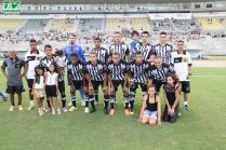 Auto Esporte 1x5 Botafogo (44)