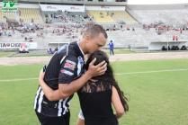Auto Esporte 1x5 Botafogo (46)