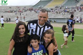 Auto Esporte 1x5 Botafogo (47)