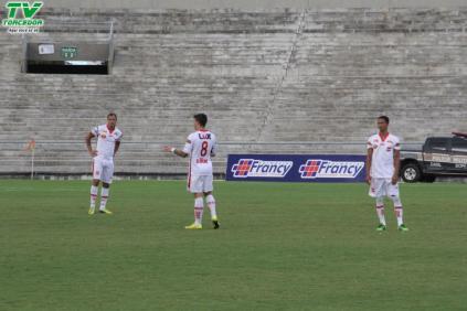 Auto Esporte 1x5 Botafogo (53)