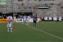 Auto Esporte 1x5 Botafogo (55)