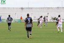 Auto Esporte 1x5 Botafogo (56)