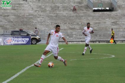 Auto Esporte 1x5 Botafogo (58)