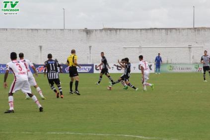 Auto Esporte 1x5 Botafogo (63)