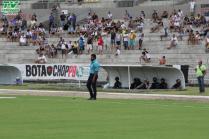 Auto Esporte 1x5 Botafogo (65)