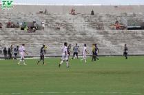 Auto Esporte 1x5 Botafogo (68)