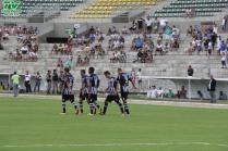 Auto Esporte 1x5 Botafogo (72)