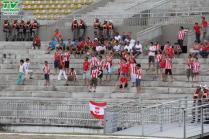 Auto Esporte 1x5 Botafogo (75)