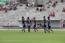 Auto Esporte 1x5 Botafogo (79)