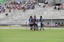 Auto Esporte 1x5 Botafogo (80)