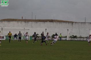 Auto Esporte 1x5 Botafogo (84)