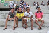 Auto Esporte 1x5 Botafogo (86)