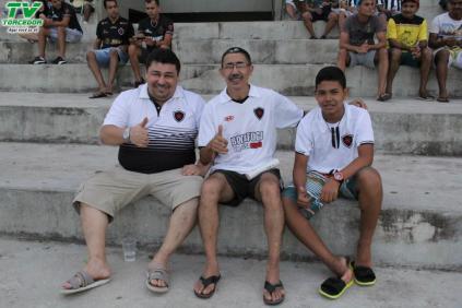 Auto Esporte 1x5 Botafogo (87)