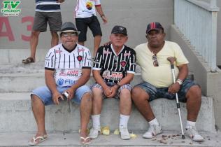 Auto Esporte 1x5 Botafogo (89)