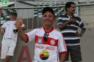 Auto Esporte 1x5 Botafogo (90)
