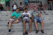 Auto Esporte 1x5 Botafogo (92)