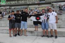 Auto Esporte 1x5 Botafogo (97)