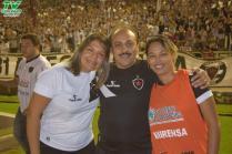 Botafogo 1x0 River-PI (1)