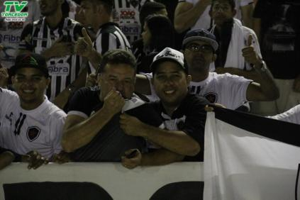 Botafogo 1x0 River-PI (101)