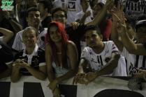 Botafogo 1x0 River-PI (104)