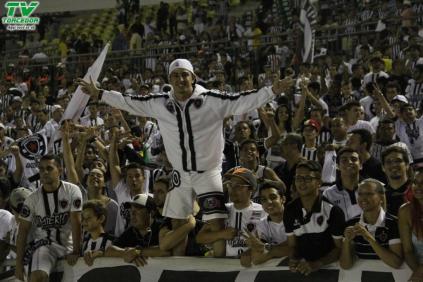 Botafogo 1x0 River-PI (105)