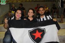 Botafogo 1x0 River-PI (118)