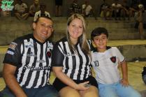Botafogo 1x0 River-PI (120)