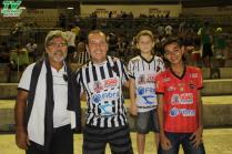 Botafogo 1x0 River-PI (129)