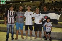 Botafogo 1x0 River-PI (130)