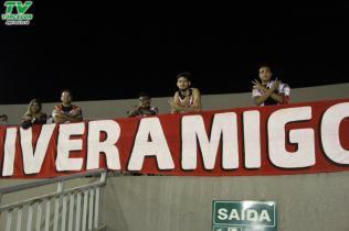 Botafogo 1x0 River-PI (139)