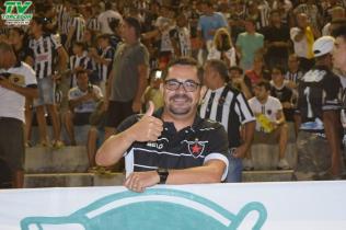 Botafogo 1x0 River-PI (14)