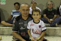 Botafogo 1x0 River-PI (143)