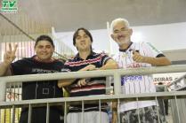 Botafogo 1x0 River-PI (145)