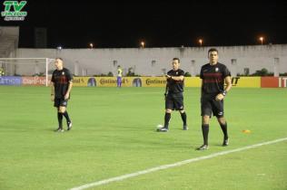 Botafogo 1x0 River-PI (148)