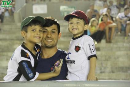 Botafogo 1x0 River-PI (151)