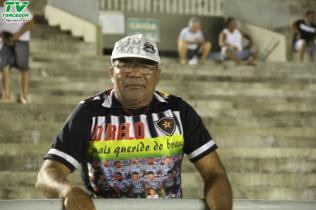 Botafogo 1x0 River-PI (152)
