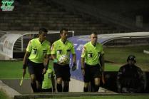 Botafogo 1x0 River-PI (158)