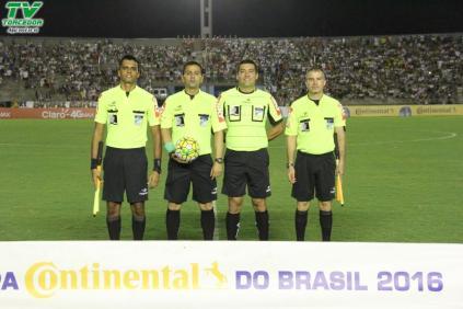 Botafogo 1x0 River-PI (159)