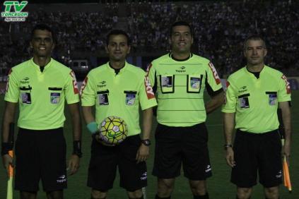 Botafogo 1x0 River-PI (160)
