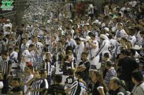 Botafogo 1x0 River-PI (165)