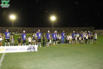 Botafogo 1x0 River-PI (184)